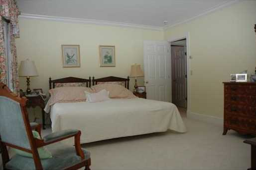 29 Spruce Road - Photo 24