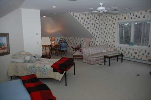 29 Spruce Road - Photo 28