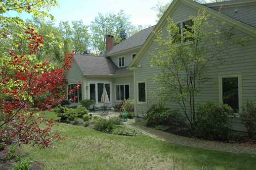 29 Spruce Road - Photo 4