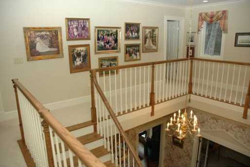 29 Spruce Road - Photo 22