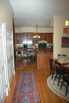 29 Spruce Road - Photo 14