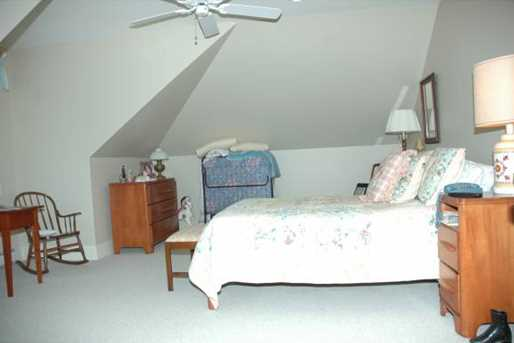 29 Spruce Road - Photo 26
