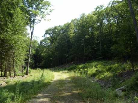 2 Beech Tree Way - Photo 6