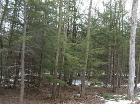 2 Beech Tree Way - Photo 10