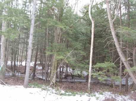 3 Beech Tree Way - Photo 12