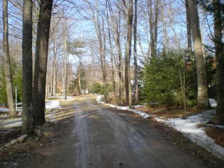 88 Normas Lane - Photo 8