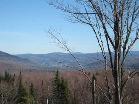 00 Vermont Route 102 Highway - Photo 10