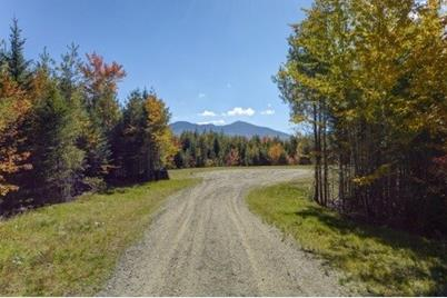 00 McKenzie Woods Road #Lot 10 - Photo 1