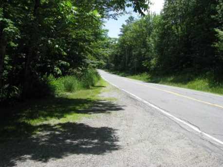 0 Route 135 - Monroe Road - Photo 12