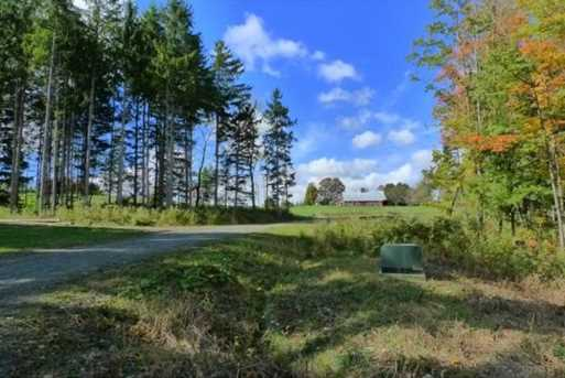 4233 -Lot6 Stagecoach Road - Photo 8