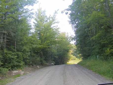 0 Reed Road - Photo 2