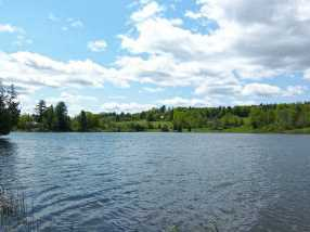 209 Coits Pond Road #Lot 3B - Photo 2