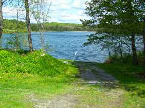 209 Coits Pond Road #Lot 3B - Photo 16