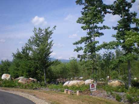 16 Deer Path Ln - Photo 8