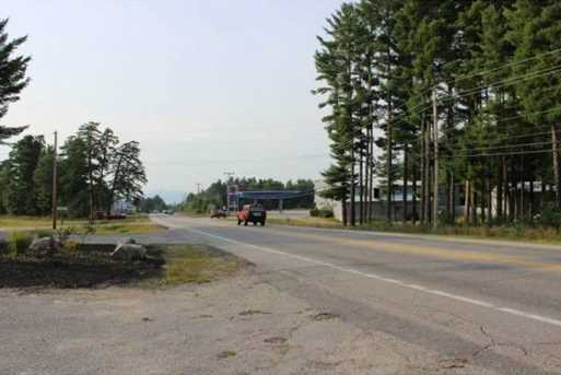 1560 Route 16 - Photo 2