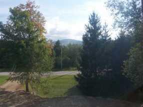 7 Summit View - Photo 32