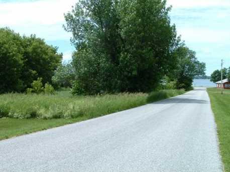 Lot D New Road - Photo 4