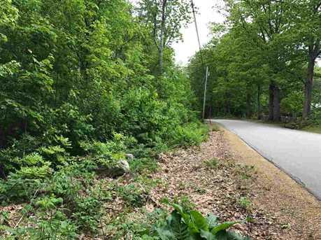 90 Lamprey Road - Photo 2