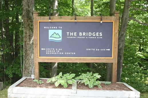 69 Bridges Resort #69 - Photo 2