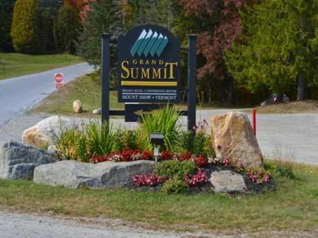 335-3 89 Grand Summit Way #335-3 - Photo 1