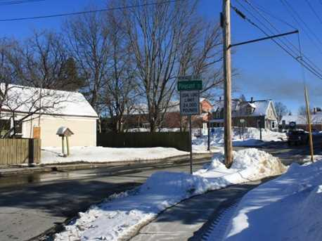 12 Pleasant Street - Photo 4