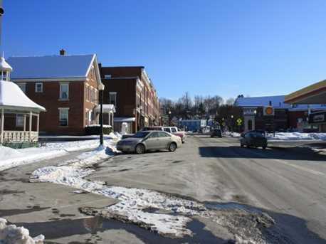 14 Pleasant Street - Photo 4