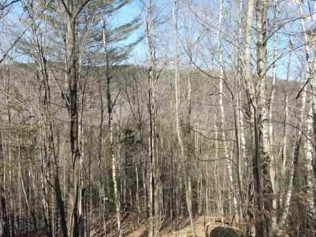 3100 E Mountain Road - Photo 14