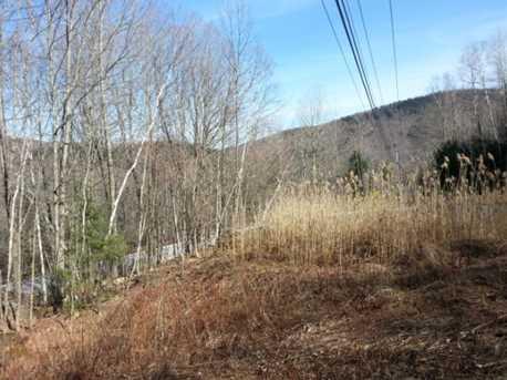 3100 E Mountain Road - Photo 4
