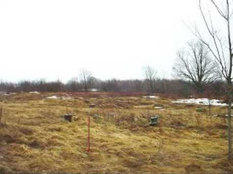 Lot 3 State Park Road - Photo 6