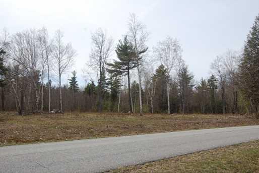 Lot 15 Meadow Road - Photo 2