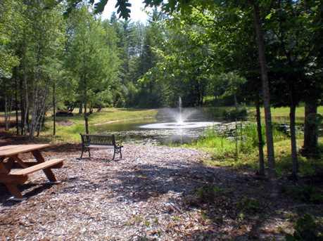 Lot 7 Farm Pond Lane - Photo 6