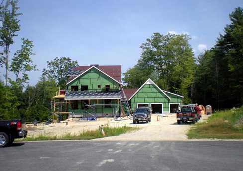 Lot 7 Farm Pond Lane - Photo 4
