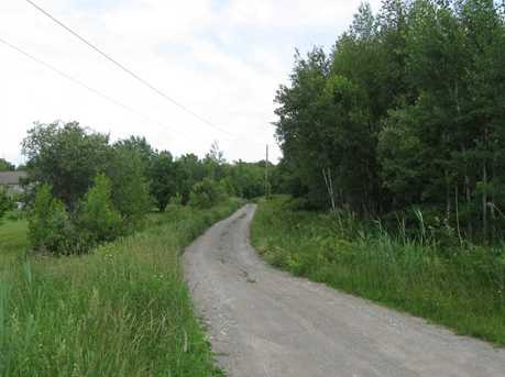 00 State Park Rd - Photo 1