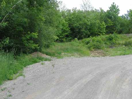 00 State Park Rd - Photo 2