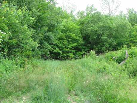 00 State Park Rd - Photo 4