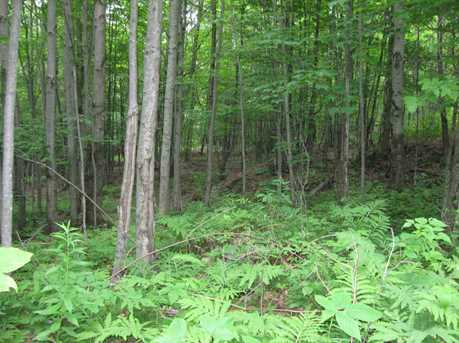 00 State Park Rd - Photo 6