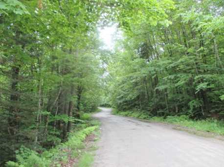 Faraway Road - Photo 12