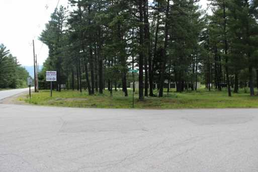 Lot 25 Ossipee Lake Road - Photo 2