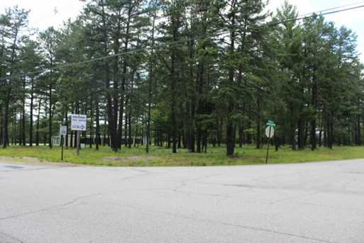Lot 25 Ossipee Lake Road - Photo 4