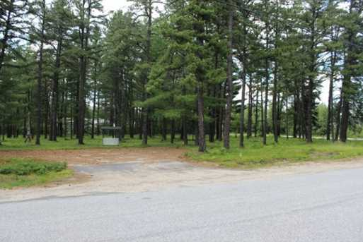 Lot 25 Ossipee Lake Road - Photo 6