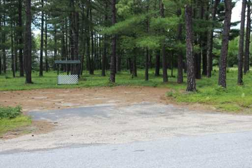 Lot 25 Ossipee Lake Road - Photo 1