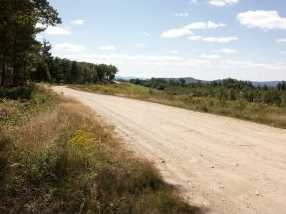 00 Kimball Hill Road - Photo 4