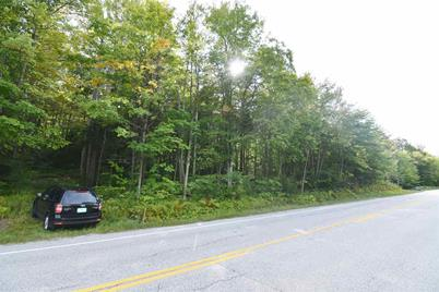 1605 Route 100 Highway - Photo 1