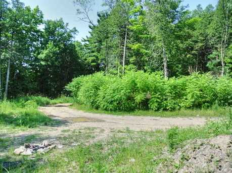 Lot 34 Marble Island Road - Photo 4