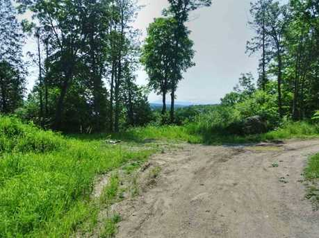 Lot 34 Marble Island Road - Photo 2