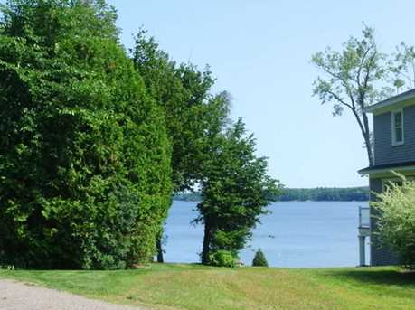 Lot 40 Marble Island Road - Photo 2
