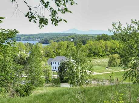Marble Island Road #Lot 43 - Photo 1