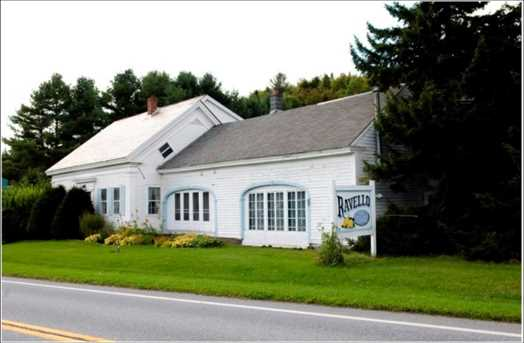 840 N Route 100 North Highway - Photo 1