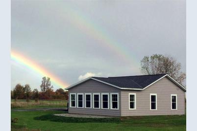 7 Isle View Cottages, Coon Point Road - Photo 1