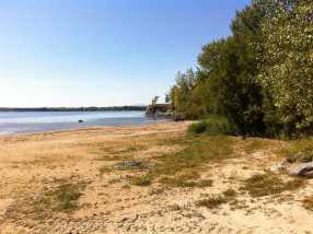 7 Coon Point Rd - Photo 28